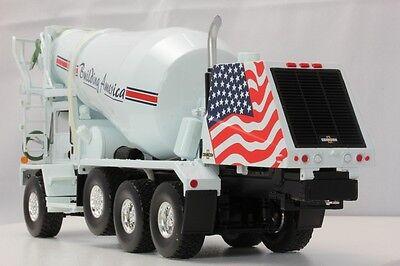 CLASSIC DIECAST TRUCKS USA