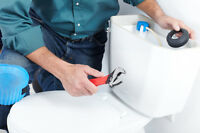 AFFORDABLE PLUMBING COMMERCIAL AND RESIDENTIAL