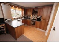Immaculate 1 bedroom apartment in Ilford dss with guarantor acceptable