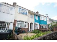 3 bedroom house in Maycliffe Park, Cotham, Bristol, BS6 5JH