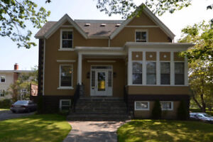 TRIPLEX(3units)-Investment Opportunity in South End Halifax