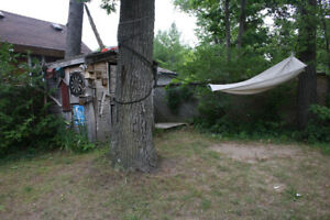 Cottage rental Grand bend August July weeks open