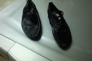 Jazz Shoe,  Size 8.5