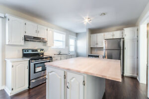 10 Donna Road - Reduced again - $279,900