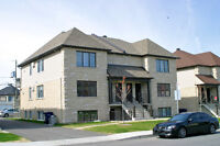 Appartement, logement style condo 4 1/2, chomedey, laval