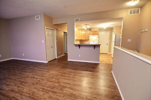 Beautiful 2 Bdrm Condo with New Flooring & Paint Edmonton Edmonton Area image 5