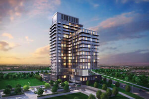 Ever thought of investing in Toronto?  Well now is your chance!