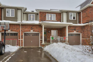 ++AFFORDABLE WATERDOWN PROPERTIES++ Freehold++