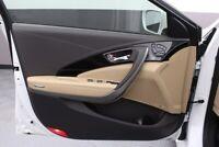 Miniature 10 Voiture Asiatique d'occasion Hyundai Azera 2016