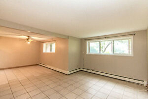 AVAILABLE NOW! HEAT AND WATER INCLUDED! SPACIOUS!!GREAT LOCATION Kitchener / Waterloo Kitchener Area image 5