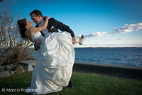 Wedding Photographer & Video * * CALL FOR INFO :) * *