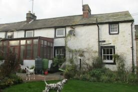 2 bedroom house in Barrow Mill Cottage Southwaite, Carlisle, CA4