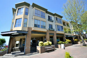 JUST LISTED: Bright & Oversized Top Floor Condo in Fantastic