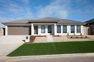Brand New Modern Home Wagga Wagga Wagga Wagga City Preview