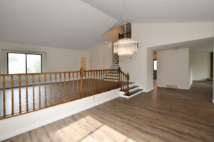 Perfect family home to rent in DDO