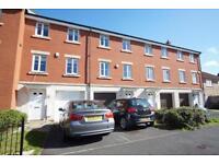 3 bedroom house in Wordsworth Road, Horfield, Bristol, BS7 0EE