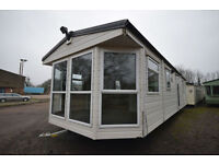 2008 Delta Boston Villa 37x12 project | 2 beds | Winter Pack | ON or OFF SITE!