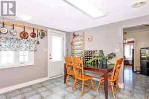 134 st.clare Avenue.  Pre inspected. Move in certified. St. John's Newfoundland image 5