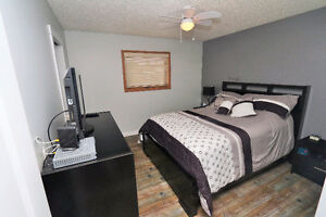 This amazing 3 bedroom bungalow is ready for a new owner! Regina Regina Area image 4