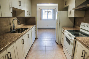 Large Updated Age 45+ Condo Priced to Sell