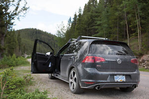 2015 VW GTI LEASE TAKEOVER JUST 12 MONTHS REMAINING