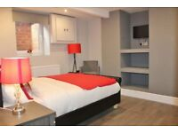 Bedrooms available, Bills included, Stockport, Cleaners, On Suite,close to transport,city,amenaties