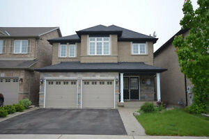 New Burlington Listings - Detached starting from $599,900