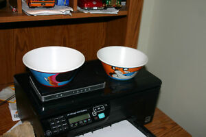 KELLOGGS ITEMS/COLLECTIBLES/DISHES/UNIQUE ITEMS
