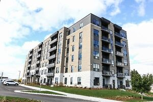 brand new  2bd units - ONLY 1 left, call to book your viewing Cambridge Kitchener Area image 3