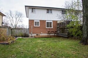 Gorgeous Home for 1st time buyers or investors Kitchener / Waterloo Kitchener Area image 11