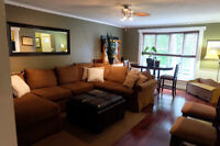 Pickering Home For Rent