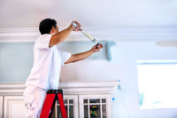 Professional Painting - Guaranteed Best Prices! Call today!
