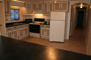 For Sale: Mobile home with recent upgrades Strathcona County Edmonton Area image 9