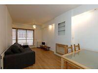 1 bedroom flat in Little Portland Street, W1W