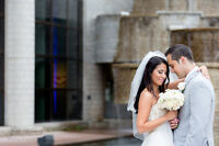 50% sur les marriage 2017