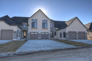 #3-37 Hodges Crescent, Moose Jaw