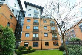1 bedroom flat in Regal Court, Birmingham, B15 (1 bed) (#1132428)