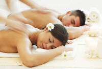 MASSAGE FOR MALE AND FEMALE TODAY (2 PM, 4 PM, 6 PM)