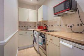 spacious 1 bedroom in Pines Rd, Paignton