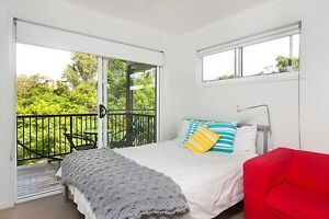 Modern student accommodation over the road from UQ St Lucia Brisbane South West Preview