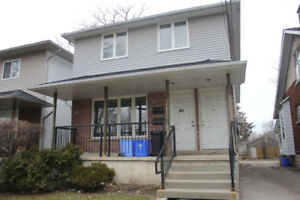 Western Students - Apartment to rent to your group of 4