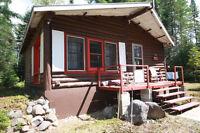 """""""Ma cabane au Canada""""/Centris 21012796 Lanaudière Québec Preview"""