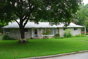 Nice South Windsor House for Rent