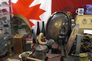 WW-1-2Military Items for sale