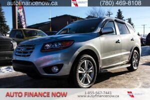 2010 Hyundai Santa Fe GLS AWD  LIKE NEW!! VERY NICE! RELIABLE!