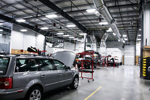 superior auto body saskatoon reviews