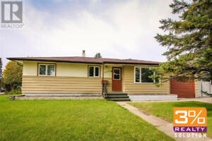 826 26th St Brandon, Manitoba R7B2B5