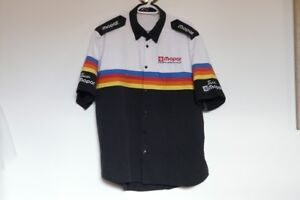 Vintage Men's MOPAR  shirt by CHOKO Motorsports Gear