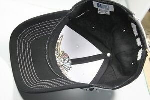 97th Indianapolis 500 Motor speedway cap/hat May 26th 2013 Kingston Kingston Area image 7