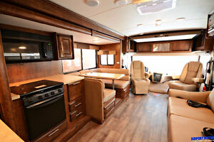 New 2016 Forest River FR3 32DS London Ontario image 11